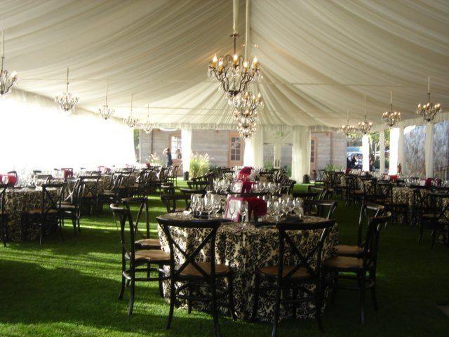Tmx 1338927295603 DSC02055 Fairfield wedding planner