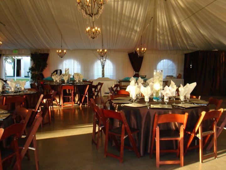 Tmx 1338927321174 DSC02641 Fairfield wedding planner
