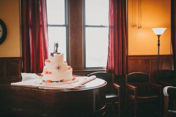 Tmx 1384371418465 Tc Sanford, ME wedding catering