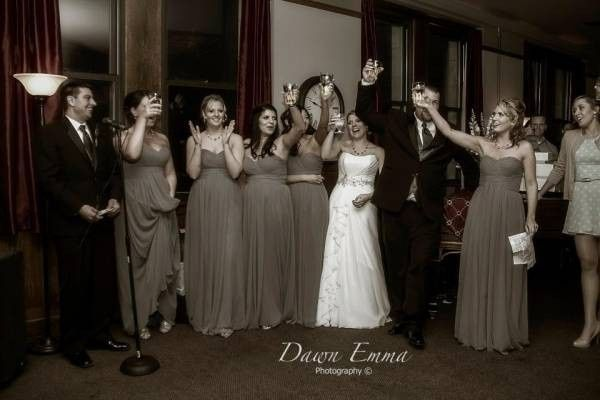 Tmx 1384371442201 Tc Sanford, ME wedding catering