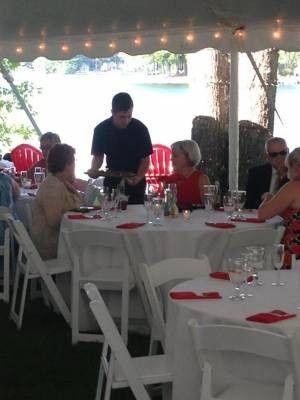 Tmx 1384371453832 Tc Sanford, ME wedding catering
