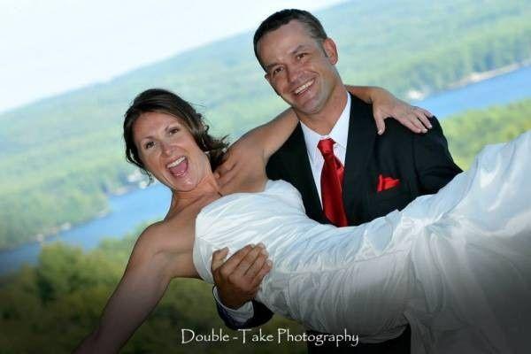 Tmx 1384371463627 Tc Sanford, ME wedding catering