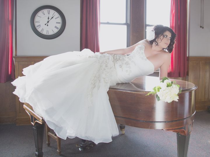 Tmx 1462199084754 64 Sanford, ME wedding catering