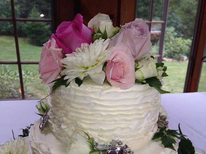 Tmx 1462199200749 10606026101531764944677388640533991037648382n Sanford, ME wedding catering