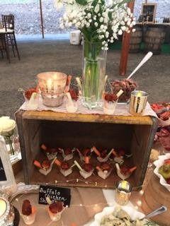 Tmx 1462199270673 11813467101541395349977383238991814908380921n Sanford, ME wedding catering