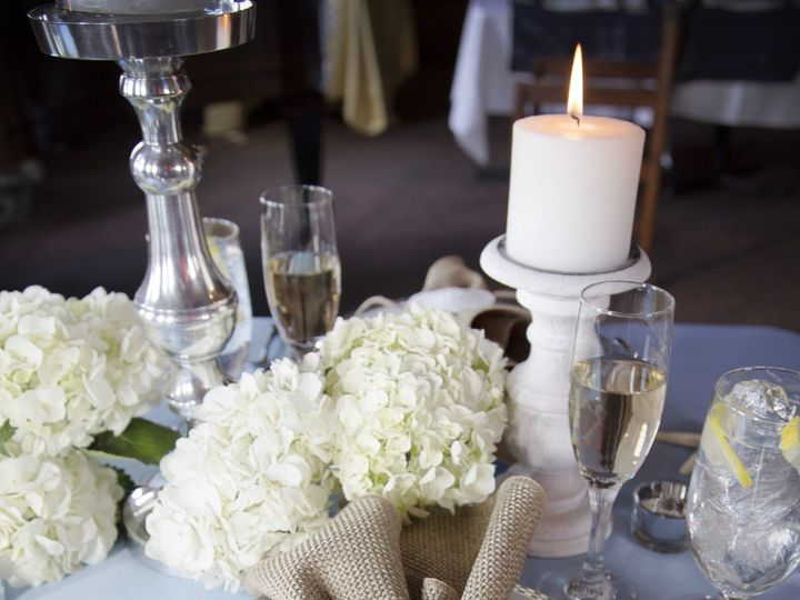 Tmx 1462199339201 15 Sanford, ME wedding catering