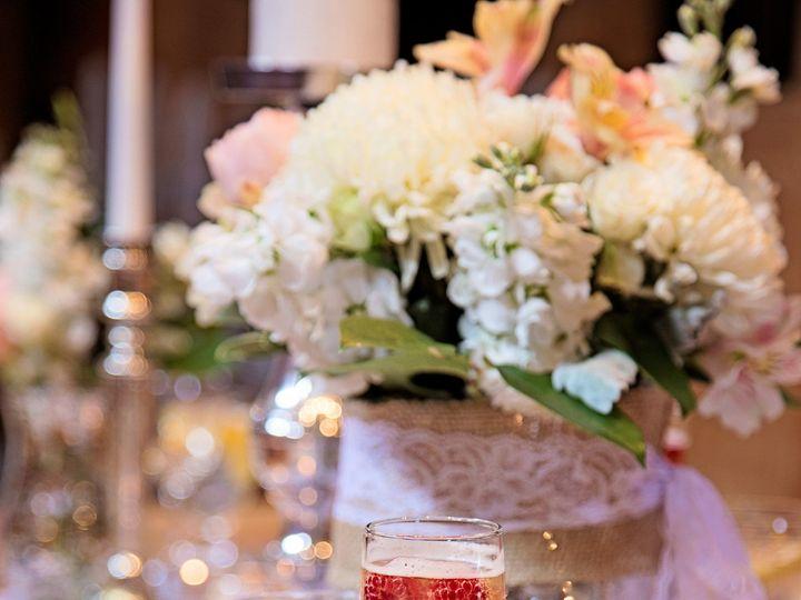 Tmx 1462199536503 Img2853 Sanford, ME wedding catering
