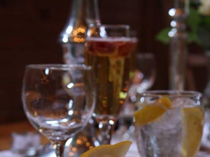 Tmx 1462199683433 Lorinas Shot Sanford, ME wedding catering