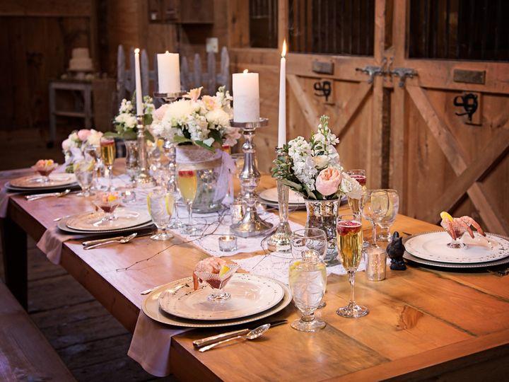 Tmx 1462199850235 Img2834 Sanford, ME wedding catering