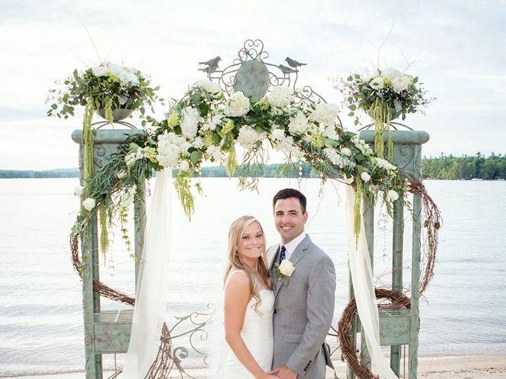 Tmx 1462199919938 127153297686935708201330317316844605364n 1 Sanford, ME wedding catering