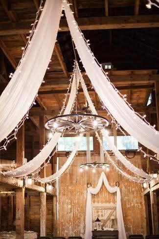 Tmx 1462199927935 13076900101548078861727383639120896597524562n Sanford, ME wedding catering