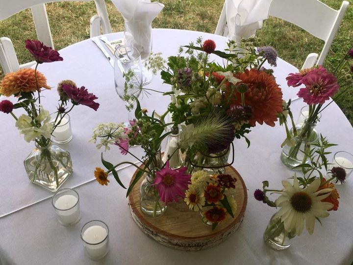 Tmx 1471354072363 13912689101550903928277387190475384949547182n Sanford, ME wedding catering