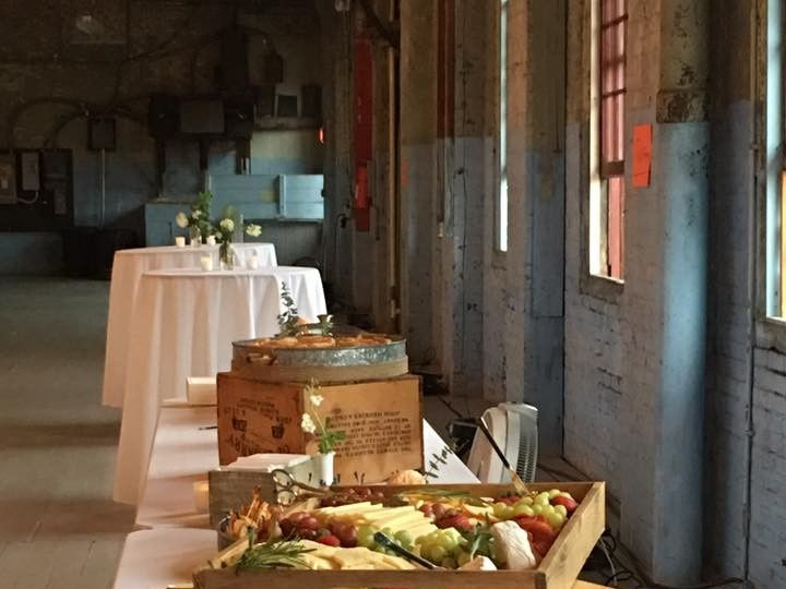 Tmx 1471354116035 1396251310155134338527738539467509270924866n Sanford, ME wedding catering