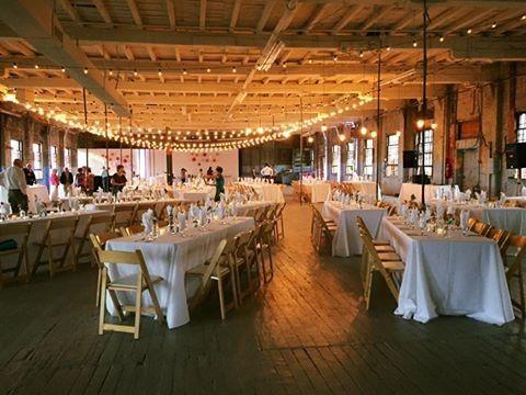 Tmx 1471354133742 14021556101551287362777382664168323860841442n Sanford, ME wedding catering