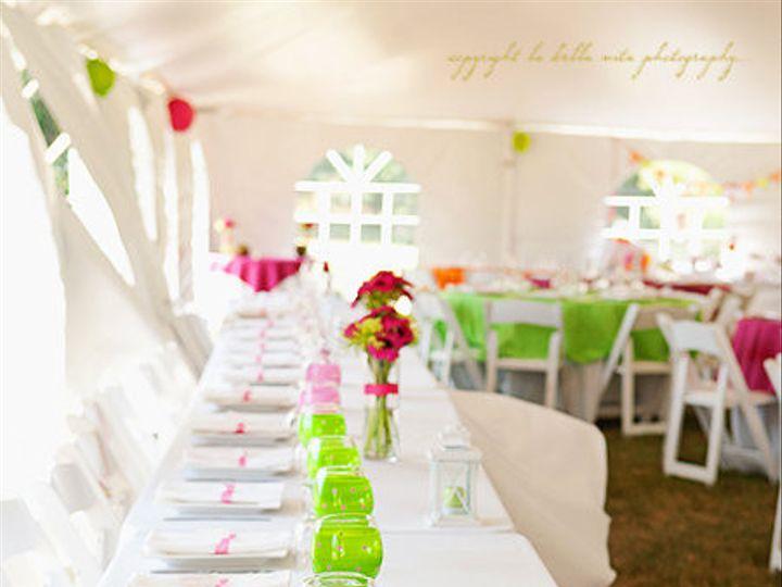 Tmx 1486387328650 616794308991210586945561n Sanford, ME wedding catering