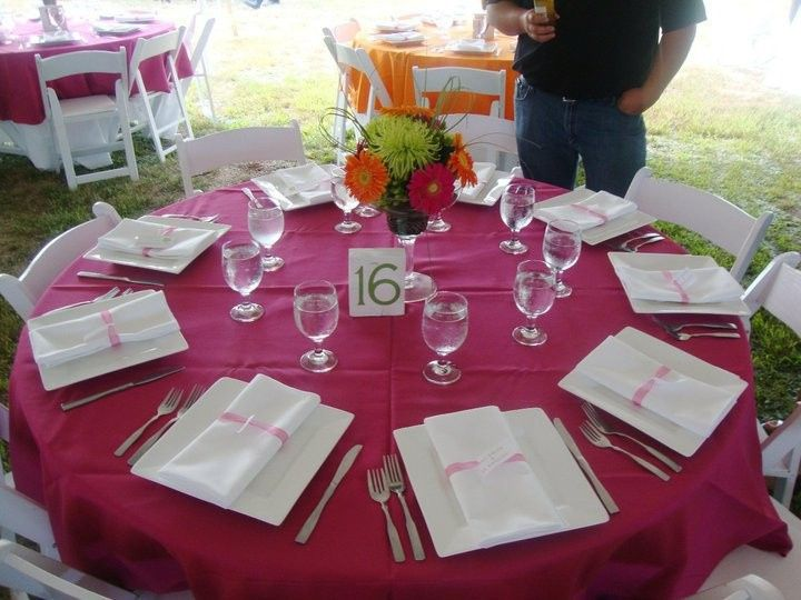 Tmx 1486387328690 455307347354621394283601n Sanford, ME wedding catering