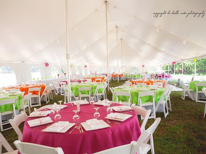 Tmx 1486387334007 616794308991260584648906n Sanford, ME wedding catering