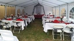 tent pic 2