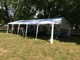 tent pic 3