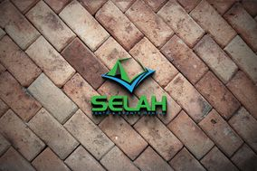 Selah Tents & Events Rental