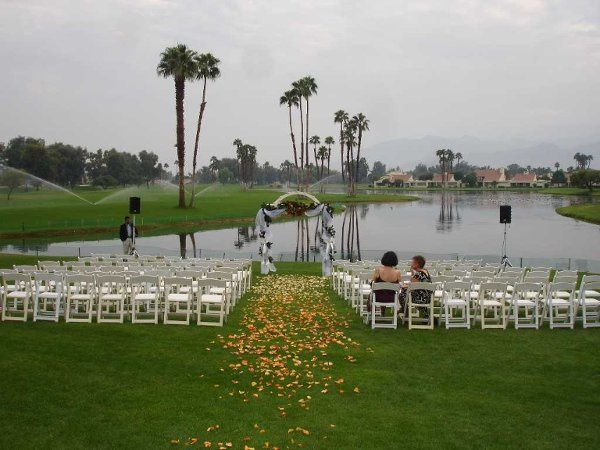 Tmx 1218221572657 DSC02686 Rancho Mirage, CA wedding venue