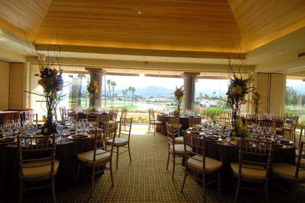 Tmx 1218221647001 Picture007 Rancho Mirage, CA wedding venue
