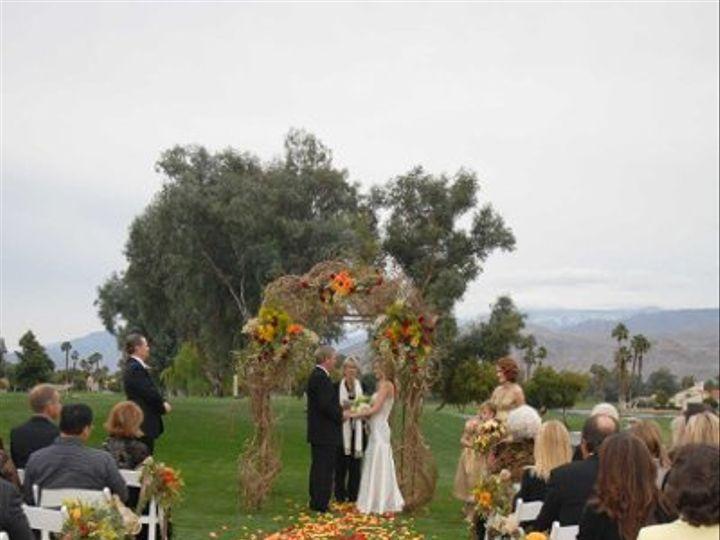 Tmx 1218221710626 Picture013 Rancho Mirage, CA wedding venue