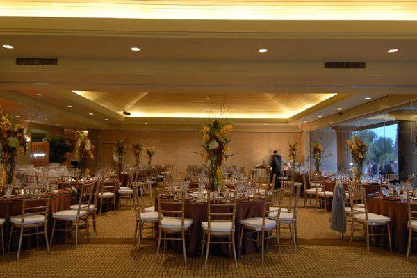 Tmx 1218221746048 Picture015 Rancho Mirage, CA wedding venue