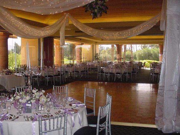 Tmx 1218221832470 ReceptionRoom Rancho Mirage, CA wedding venue
