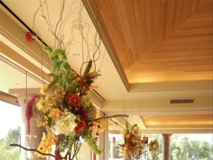 Tmx 1219865660079 Picture001 Rancho Mirage, CA wedding venue