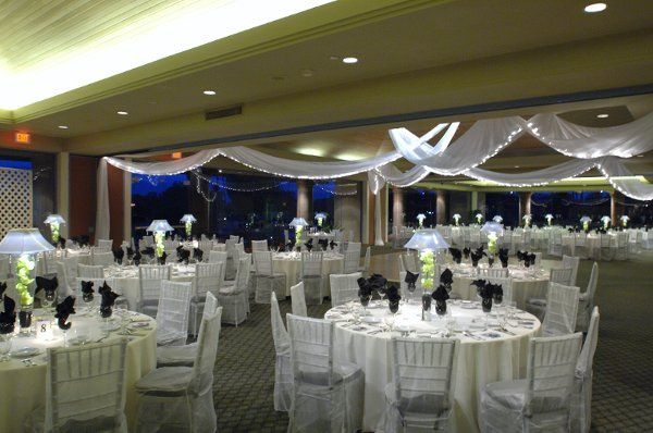 Tmx 1219865783813 Picture018 Rancho Mirage, CA wedding venue
