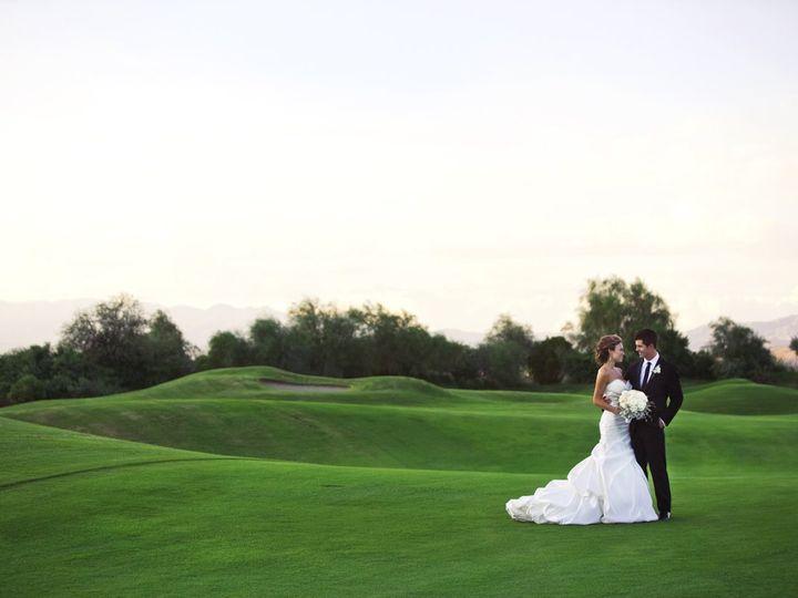 Tmx 1343940703045 Cbwtweak055 Rancho Mirage, CA wedding venue