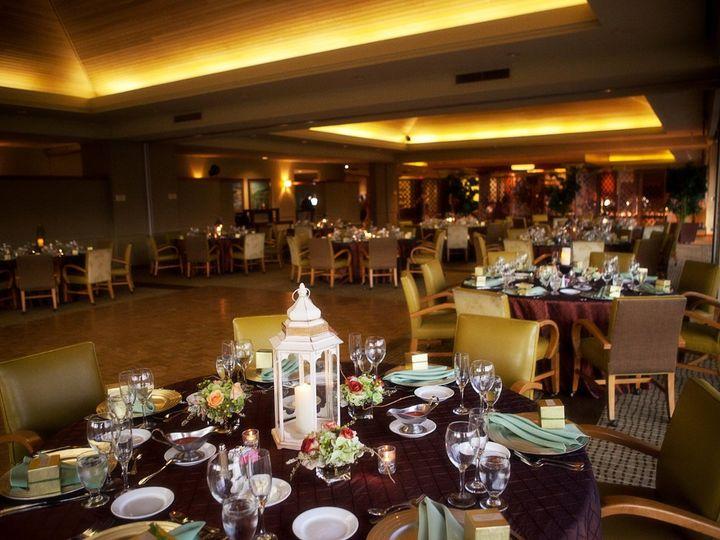 Tmx 1343940733560 Cbwtweak070 Rancho Mirage, CA wedding venue
