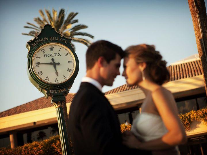 Tmx 1343940753340 Cbwtweak052 Rancho Mirage, CA wedding venue
