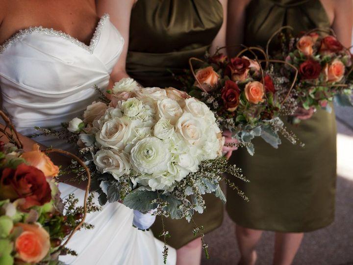 Tmx 1352228360205 Cbwtweak014 Rancho Mirage, CA wedding venue