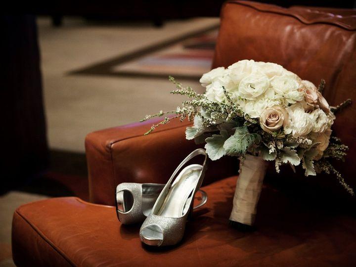 Tmx 1352228377885 Cbwtweak005 Rancho Mirage, CA wedding venue