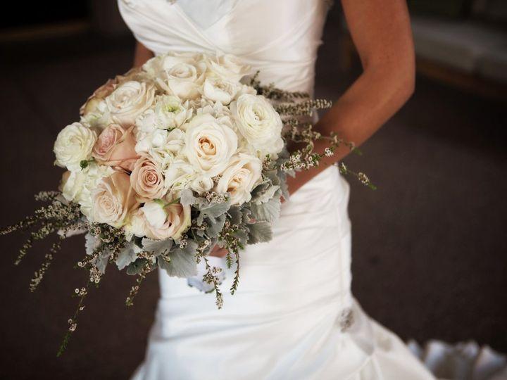 Tmx 1352228393702 Cbwtweak009 Rancho Mirage, CA wedding venue