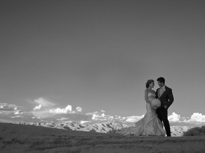 Tmx 1352228441515 Cbwtweak059 Rancho Mirage, CA wedding venue
