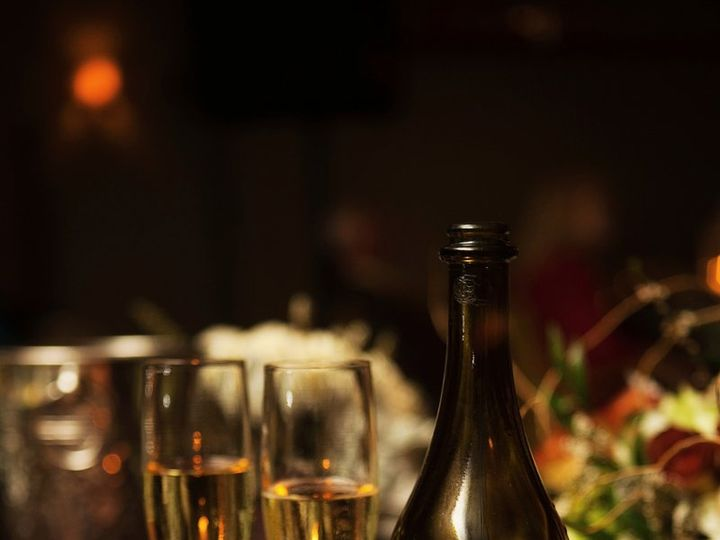 Tmx 1352228512992 Cbwtweak091 Rancho Mirage, CA wedding venue