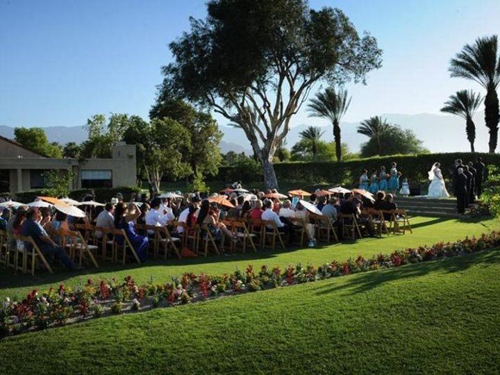 Tmx 1352239140496 TheGrove Rancho Mirage, CA wedding venue