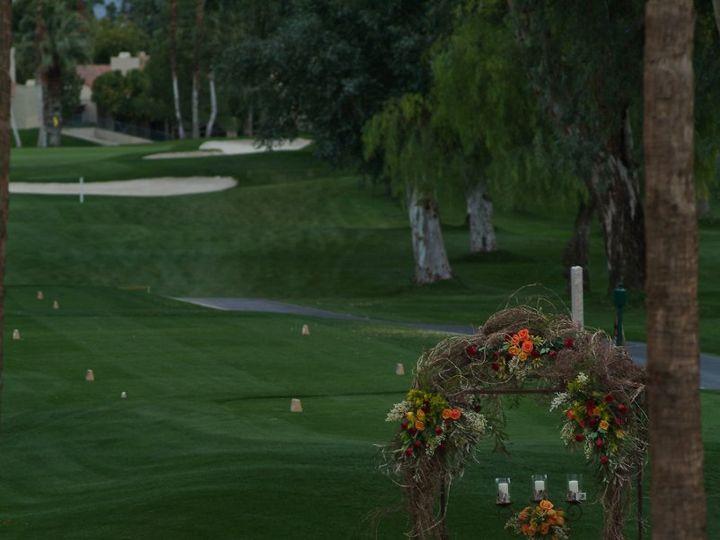 Tmx 1352239352641 Picture008 Rancho Mirage, CA wedding venue