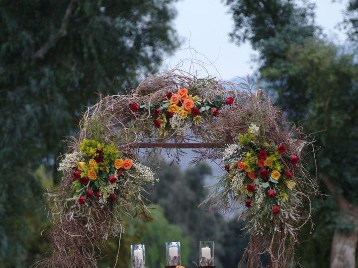 Tmx 1352239447750 Picture009 Rancho Mirage, CA wedding venue