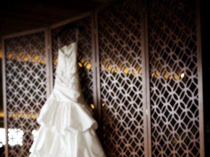Tmx 1352239770865 Cbwtweak003 Rancho Mirage, CA wedding venue