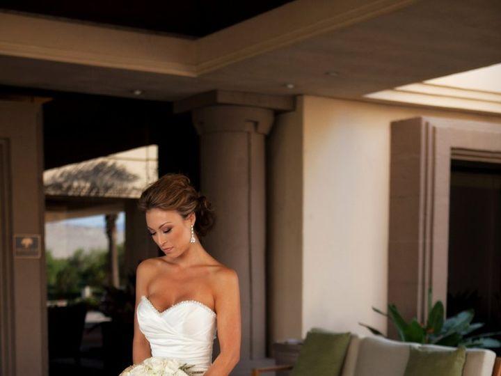 Tmx 1352239810712 Cbwtweak008 Rancho Mirage, CA wedding venue