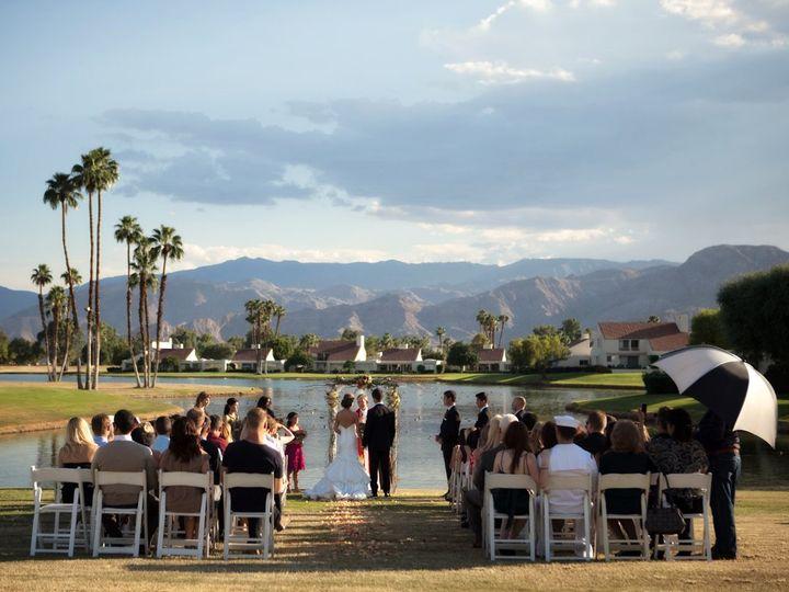 Tmx 1352239867127 Cbwtweak028 Rancho Mirage, CA wedding venue