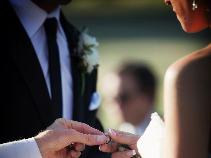 Tmx 1352239890183 Cbwtweak039 Rancho Mirage, CA wedding venue