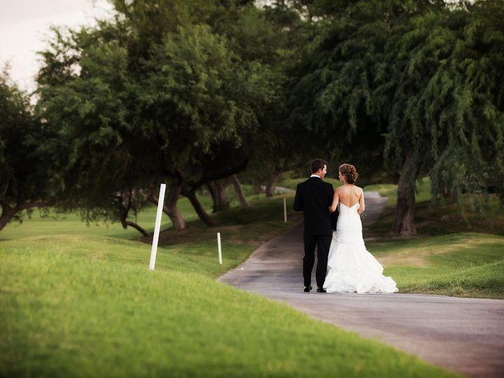 Tmx 1352239970136 Cbwtweak060 Rancho Mirage, CA wedding venue