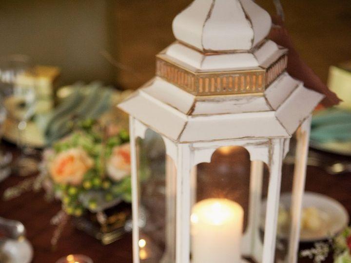 Tmx 1352239992701 Cbwtweak069 Rancho Mirage, CA wedding venue