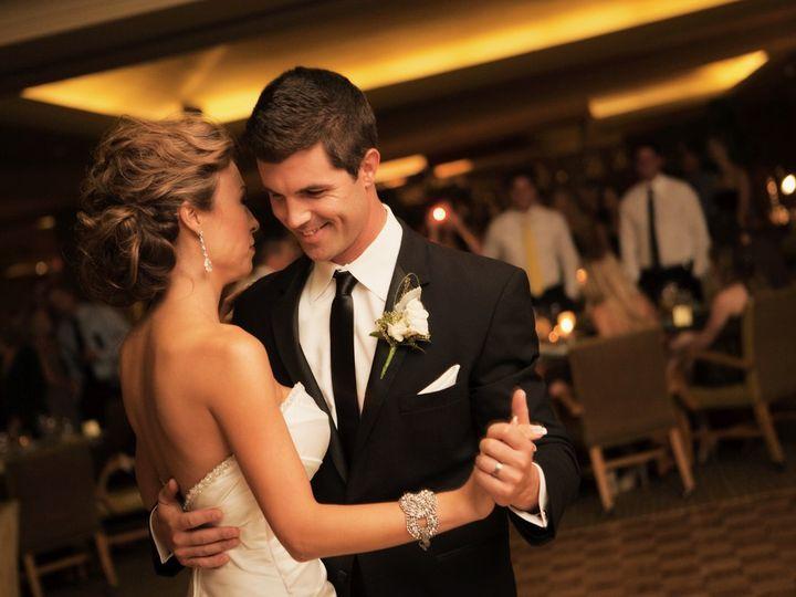 Tmx 1352240029979 Cbwtweak078 Rancho Mirage, CA wedding venue