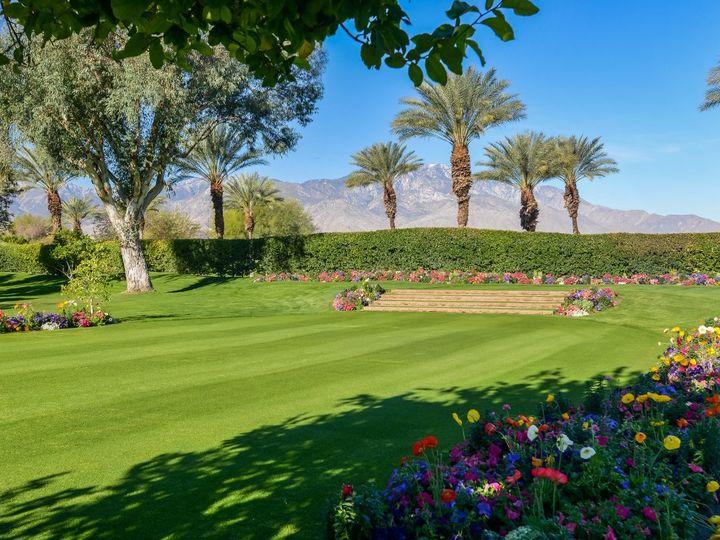 Tmx 1363730159559 MHWedSite0003 Rancho Mirage, CA wedding venue